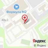 ООО Глобал Оптика Сибирь