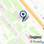 Компания Все по 38 рублей на карте