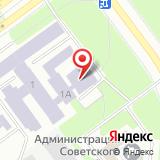 ЗАО СофтЛаб-НСК
