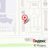 ООО ПРОСТО Сервисный центр