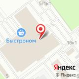 ООО Проспект-Сиб