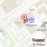 ЗАО Крепость Технопарк