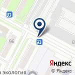 Компания СИБТРЕЙД на карте