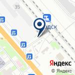 Компания Банкомат, Банк ВТБ 24, ПАО на карте