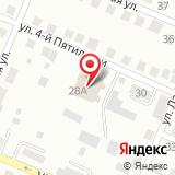 Комплексный центр социального обслуживания населения Первомайского района