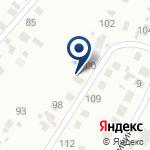Компания Школа Счастливого Родительства Евгении Коваленко на карте