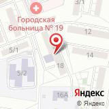 Библиотека им. В.М. Шукшина