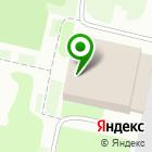 Местоположение компании РемТрансСтрой