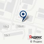 Компания Лидер Сибирь НСК на карте