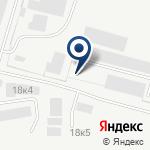 Компания СтройДисконтПлюс на карте