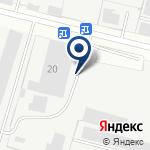 Компания Ливна на карте