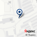 Компания Газоблок-Сибирь на карте