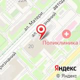 КСК-Престиж