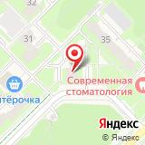 ООО Проспект