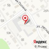 ООО ПГТ Октябрьский