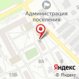 Отдел полиции №7 Управления МВД России по г. Барнаулу