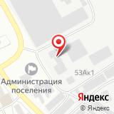 ООО Металл Стиль