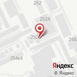 ООО Рос Экспорт
