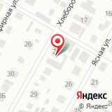 Алтай-Лимузин-Сервис