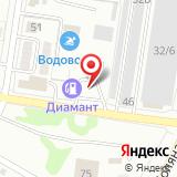 Автомастерская на ул. Энтузиастов, 48