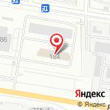 Пограничное управление ФСБ России по Алтайскому краю