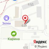 ООО Форум