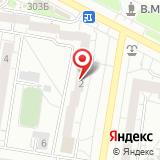 Юридический кабинет Ботенок Н.А.