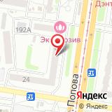 МД мил Барнаул