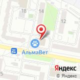 Кеннел-союз Алтай