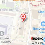 ЗАО Серебряный Щит