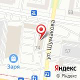 ООО Авто Альянс