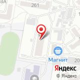 М2М телематика-Алтай