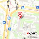 Урал-автозапчасть