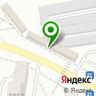 Местоположение компании Гущинский