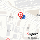 Комплексный центр социального обслуживания населения г. Барнаула по Ленинскому району