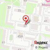 Ателье на ул. Шумакова, 37
