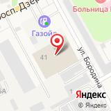 ООО ТрансДизель