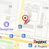 Юридический кабинет Петровой Е.П.