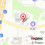 СПК-Барнаул