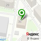 Местоположение компании Алтай Грейн