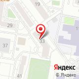 ООО Автошкола-ВИП
