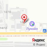 ООО Сибирская Усадьба Алтай