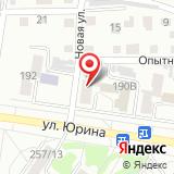 Автодром Барнаул