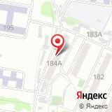 Центр детского юношеского технического творчества Ленинского района