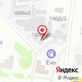 ООО Сибирский стандарт