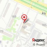 ООО Исток-Техно