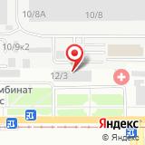 АТИ-Маркет Плюс