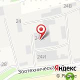 ООО Молэксперт