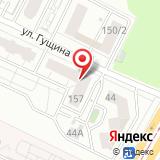 ООО Функе Алтай-Дальний Восток