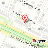 Центральная детская библиотека им. К.И. Чуковского